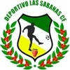 Deportivo Las Sabanas