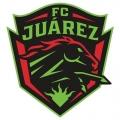 FC Juárez Sub 17