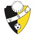 Vieira Sport  Clube