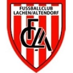 Lachen/Altendorf