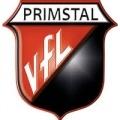 Primstal