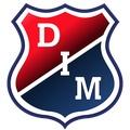 Independiente Medellín Fem