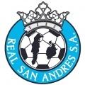 Real San Andrés Fem