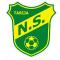 Club Nacional SENAC