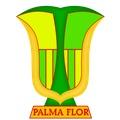 >Atlético Palmaflor