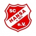 Hansa 11