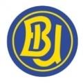 HSV Barmbek II