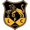 Lusitania FC