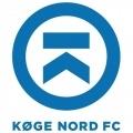 Køge Nord