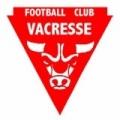 Vacresse