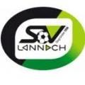 Lannach