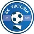 BK Viktoria