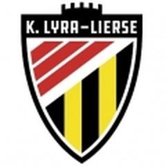 Lyra-Lierse