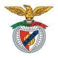 >Benfica Castelo Branco