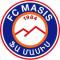 MASIS
