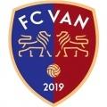 FK Van