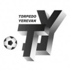 Torpedo Yerevan