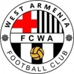 West Armenia