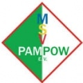 Pampow