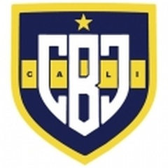 Boca Juniors de Cali