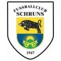 Schruns