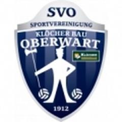 Oberwart / Rotenturm