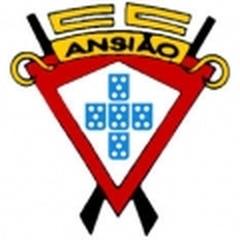 C.Caçadores Ansião