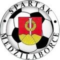 Spartak Medzilaborce