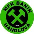 Baník Handlová