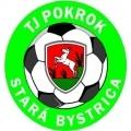 Pokrok Stará Bystrica