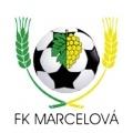 Marcelová