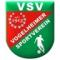 Vogelheimer