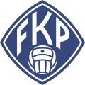FK Pirmasens Sub 19