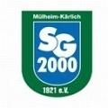 SG Mülheim-Kärlich Sub 19