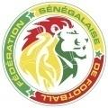 Senegal Sub 17