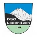 Ledenitzen