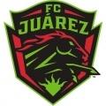 FC Juárez Sub 20