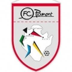 Piamont