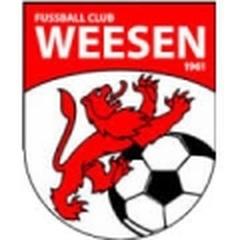 Weesen