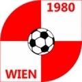 1980 Wien