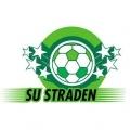 SU Straden