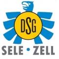 Sele Zell
