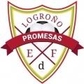 Club Deportivo Promesas Fem
