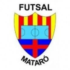 CD Futsal Mataró