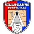 Cde FS Villacañas