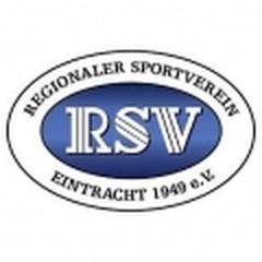 Rsv Eintracht