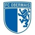 Obermais