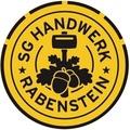 Handwerk Rabenstein