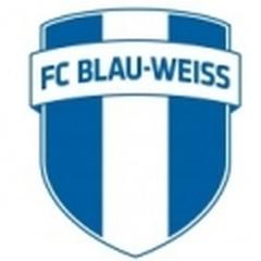 Blau-Weiß Leipzig