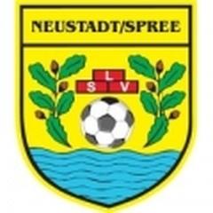 Neustadt/Spree
